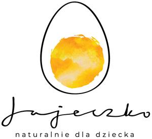 jajeczko.pl